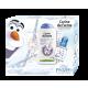 Disney OLAF KIT for children