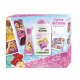 Disney KIT para niñas Princess