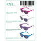 Sunglasses KOST children K722
