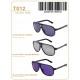 Okulary przeciwsłoneczne KOST Trendy T012