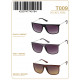 Sunglasses KOST Trendy T009