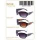 Sonnenbrille KOST Damen W108