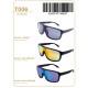 Sunglasses KOST Trendy T006