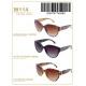 Sonnenbrille KOST Damen W114