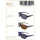 Sonnenbrille KOST Basic B271