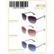 Sunglasses KOST women W116