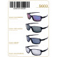 Sunglasses KOST Sport S603
