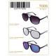 Sonnenbrille KOST Trendy T005