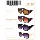 Sunglasses KOST women W132