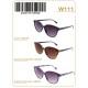 Sonnenbrille KOST Damen W111