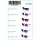 Sunglasses KOST children K100