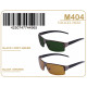 Sunglasses KOST men M404