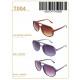 Sunglasses KOST Trendy T004