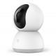 Caméra de sécurité à domicile Xiaomi Mi 360 1080P