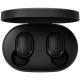 Écouteurs Xiaomi Mi True Wireless Basic 2 Noir EU