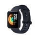 Xiaomi Mi Watch Lite Blue EU BHR4358GL