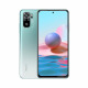 Xiaomi Redmi Note 10 Dual SIM 4GB 128 GB Lake Gree