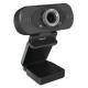 Xiaomi IMILAB W88S Webcamera 1080p Full HD Noir E