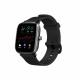 Xiaomi Amazfit GTS 2 mini Zwart EU