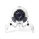 Altavoz Bluetooth Gravastar G1 Mars 20W Blanco EU