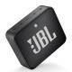 JBL GO 2 Wireless Bluetooth Speaker Zwart