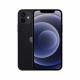 Pomme Iphone 12 128 Go Noir UE MGJA3