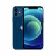 Pomme Iphone 12 128 Go Bleu UE MGJE3