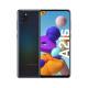 Samsung SM-A217F Galaxy A21S Dual SIM 3 Go de RAM