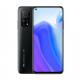 Xiaomi Mi 10T Dual SIM 6GB RAM 128GB Negro Cósmico