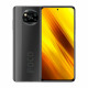 Xiaomi Poco X3 Dual SIM 6GB RAM 128GB Shadow Grey
