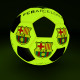 Football - Big Ball FCB FOSFORESCENTE