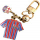 Football - FCB LUXURY SHIRT CHEMISE