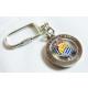 Schlüsselanhänger RS Swivel Shield