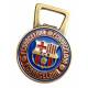 Futbol - Magnet FCB Escudo Círculo