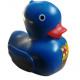 Futbol - Porte-clés FCB Duckling Light