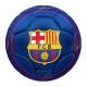 Futbol - Balón Mediano FCB 1º EQUIP. 18/19