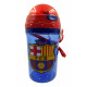 Soccer - Ballon FCB PLASTIC SHIELD