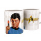 Tasse STAR TREK MCCOY