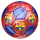 Football - Ball Grande FCB Blaugrana