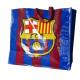 Soccer - Ecological Bag FCB Escudo / Bandera