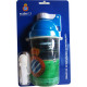 3D Water Bottle RCDE