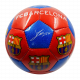 Football - Ballon Moyen FCB Blaugrana PURPURINA