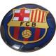 Football - Iman FCB CRISTAL