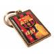Football - Porte-clés Marco 1899 FCB
