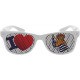 Gafas RS