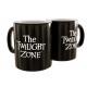 Mug THE TWILIGHT ZONE