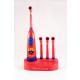 Soccer - FCB Toothbrush