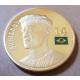 COUTINHO CONMEMORATIVE COIN