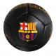 Fußball - Mini FCB Black Ball