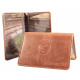 Carnet Leather Case RM